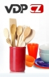 Výrobky pro domácnost, spotřební zboží, zavařovací sklenice, zavařovací sortiment