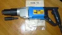 Elektrický ruční momentový šroubovák ESM 12 (UTAHOVÁK) NAREX