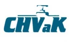 Chemické analýzy pitných a odpadních vod