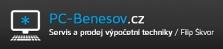 Antivirová ochrana Kaspersky