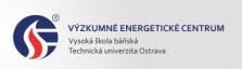 Monitoring a optimalizace energetických zdrojů