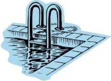 Rozbor bazénů