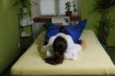 Pulzní magnetoterapie