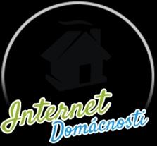 Bezdrátové připojení - WIFI