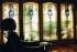 Dekorativní zasklení oken, dveří, nábytku a svítidel
