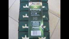 jacobs Kronung 500g