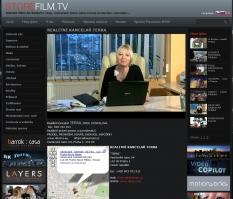 Kvalitní výroba informačního a reklamního videofilmu o firmě.