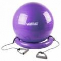 Cvičební míče