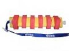 plavecké pásy a vesty