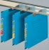 Obálky pro ukládání cd, dvd, zip disků