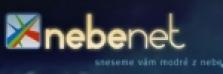 NebeNet s.r.o.