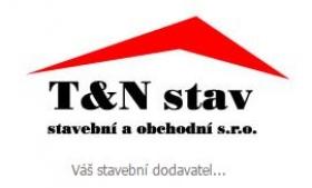 Stavební činnost a prodej stavebních materiálů