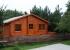 Zahradní chatky, domky na nářadí, dřevěné garáže, prodejní stánky