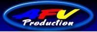Fotografické a video produkční služby