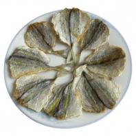 Sušené ryby