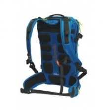 Alpinistické batohy