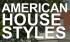 Americké dřevostavby a stavební práce (střechy, sadrokarton, zateplení)