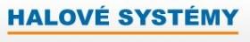 HALOVÉ SYSTÉMY s.r.o. (izolační panely, krytiny, opláštění hal, průmyslové dveře)