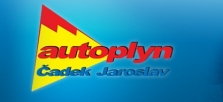 Přestavby vozidel na CNG Tisknout