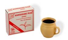 Čaj Hannasaki prim