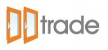 DD TRADE, s.r.o. - produkty pre Váš lepší domov