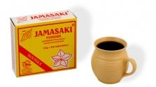 Čaj Jamasaki powder