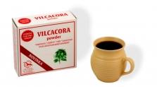 Čaj Vilcacora powder