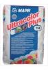 Spárovací tmel Ultracolor