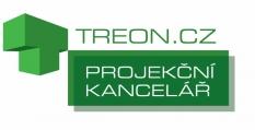 Projekt přístavby, nástavby, půdní vestavby