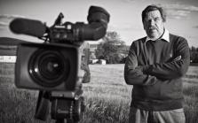Filmová produkce (dokumentární, propagační a reklamní film, reality show a publicistika)