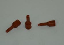 Strojírenská výroba - výroba z plastu