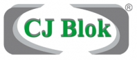 Komínový systém CJ BLOK® ENERGO KERAMIK