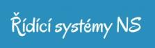Servis elektronických i mechanických zařízení