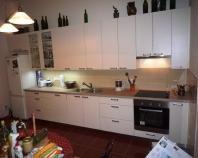 Kuchyně, kuchyňské linky