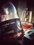 Perlivé víno - FRIZZANTE