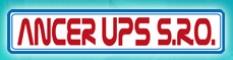 Ancer UPS, s.r.o.