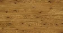 Dřevěná podlaha Magnum - výprodej!