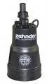ZEHNDER FSP 330 230V ponorné čerpadlo s plochým sáním
