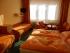 Ubytování Wellness Penzion Horácko, Tři Studně
