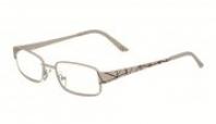 Brýle na dálku - mínusky