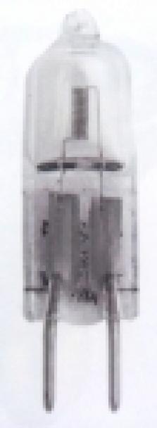 Halogenové žárovky 12V