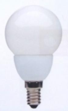 Žárovky úsporné