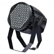 LED reflektory