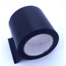 PVC pásky