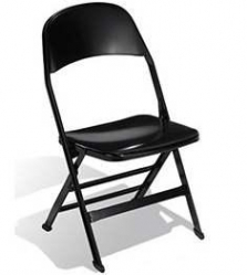 Židle Sandler Seating