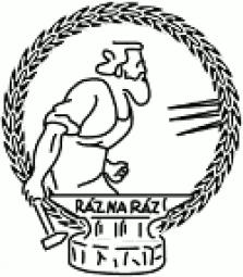 Kovářské společenstvo logo