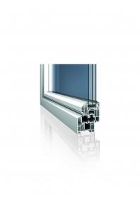 Inoutic Prestige – Optimální kombinace funkčnosti a designu pro vaše okna