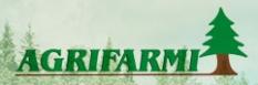 Predaj a servis lesnej, komunálnej a poľnohospodárskej techniky