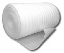 Termoizolačné pásy EKOflex (termoizolačné pásy a dosky z penového polyetylénu )