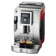 Kávovary a náplně